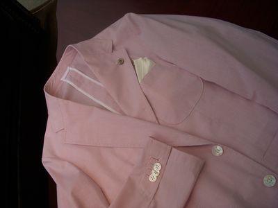 shirt%20jkt.3.jpg