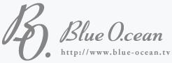 Blue O.cean