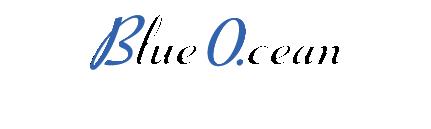 株式会社Blue O.cean