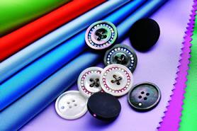 button&linning