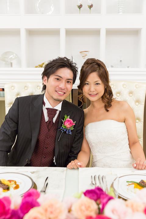 Yusuke & Yumi0927 _003
