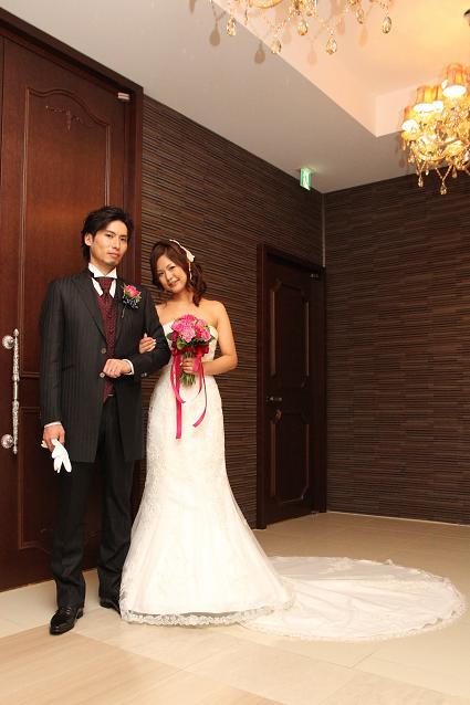 Yusuke & Yumi0927 _004